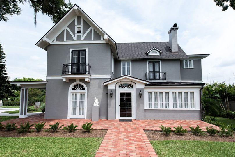 capen house 0002