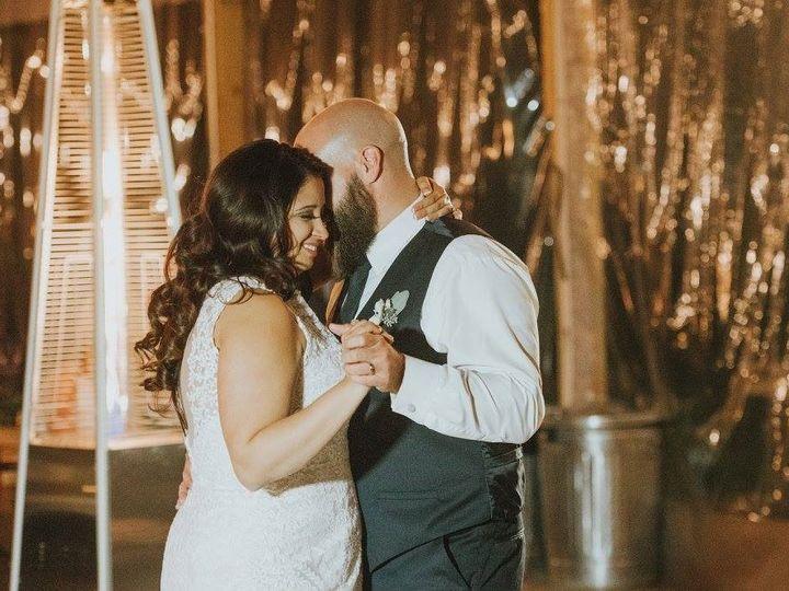 Tmx Dancing 51 1903979 158172232124792 Bloomington, MN wedding planner
