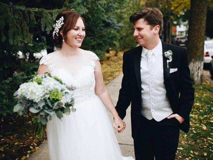 Tmx Img 0028 51 1903979 158172232275516 Bloomington, MN wedding planner