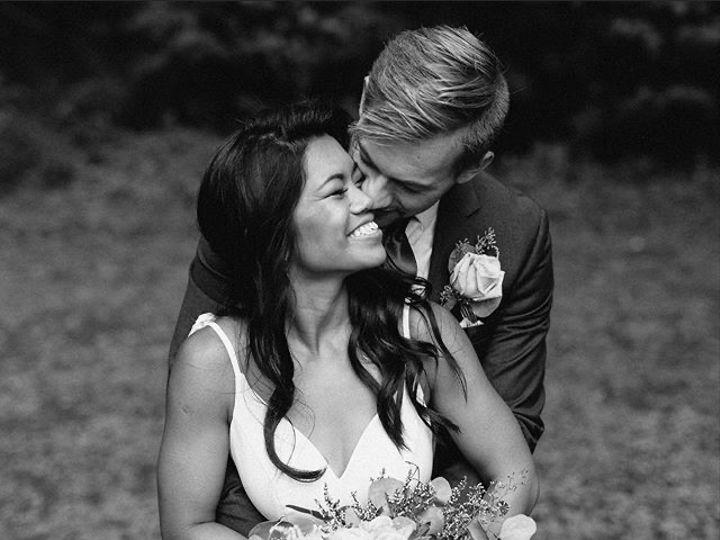 Tmx Img 2573 51 1903979 160142272278093 Bloomington, MN wedding planner