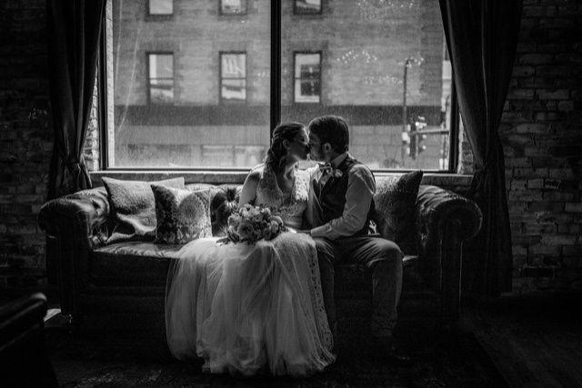 Tmx Img 2632 51 1903979 160142274040255 Bloomington, MN wedding planner