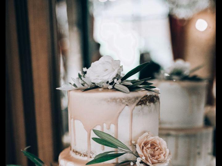 Tmx Img 2638 51 1903979 160142274290506 Bloomington, MN wedding planner