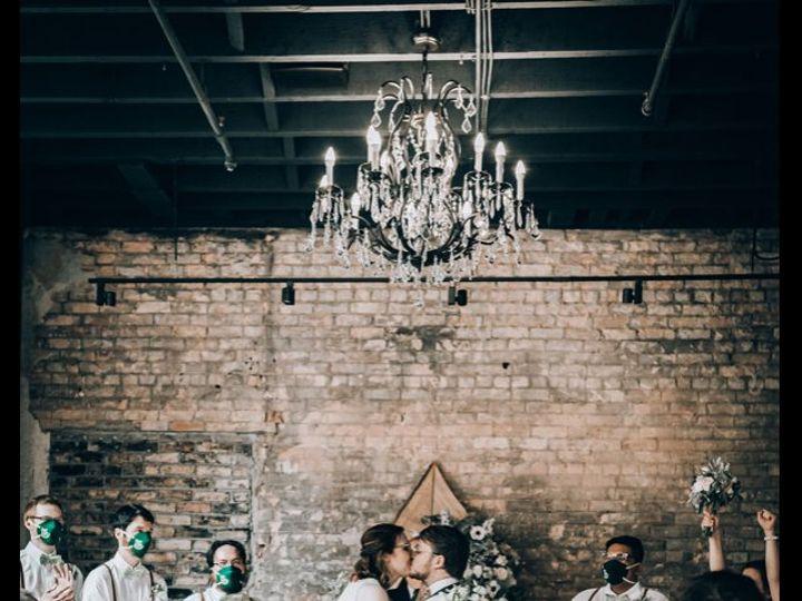 Tmx Img 2640 51 1903979 160142274244097 Bloomington, MN wedding planner