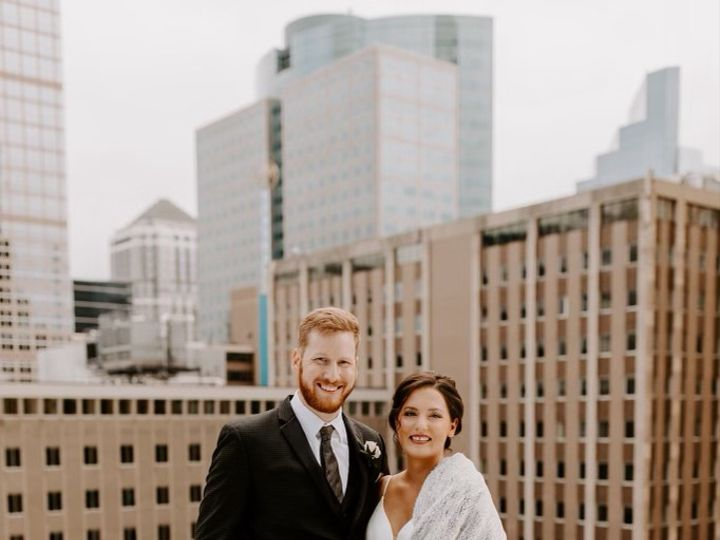 Tmx Img 3304 51 1903979 160486216352671 Bloomington, MN wedding planner