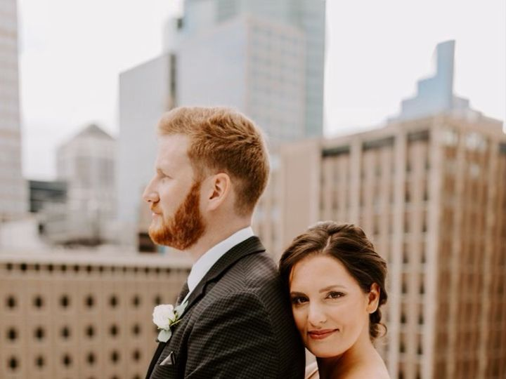 Tmx Img 3307 51 1903979 160486216333425 Bloomington, MN wedding planner