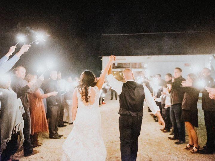 Tmx More Sparklers 51 1903979 158172232332777 Bloomington, MN wedding planner