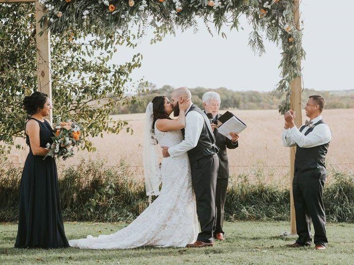 Tmx Rachel 51 1903979 158172255092898 Bloomington, MN wedding planner