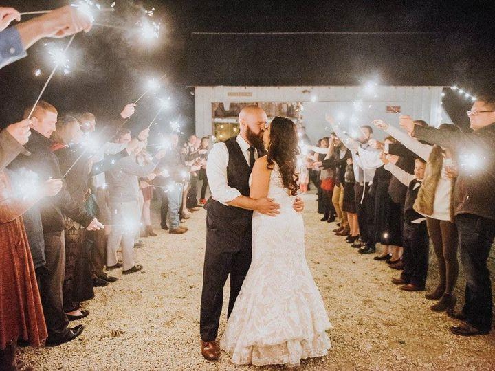 Tmx Sparklers 51 1903979 158172252118947 Bloomington, MN wedding planner