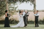 Rosewood Weddings image