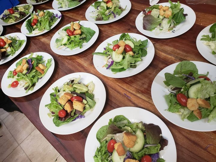 plated salads 51 1433979 1565717216