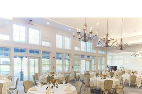 LeBaron Hills Country Club