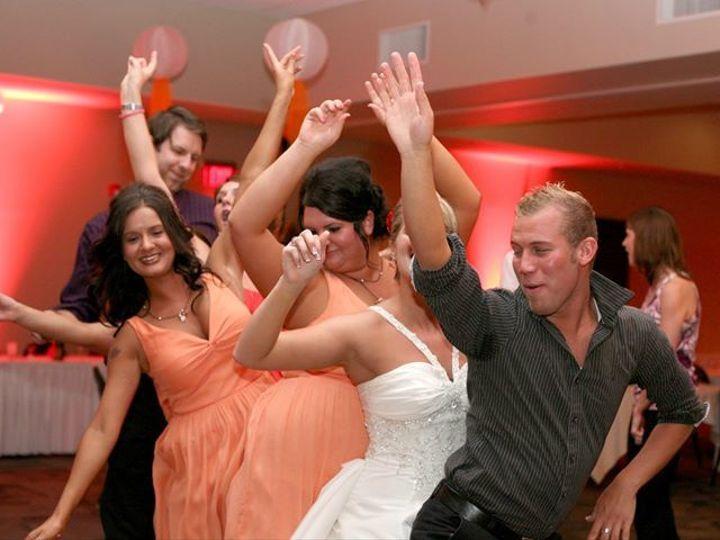 Tmx 1529962283 E102459e39487c75 1529962282 Be0611daf9d454c8 1529962280225 1 16602373 101544114 Billings wedding dj