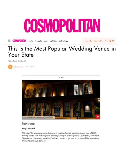 cosmo2 51 93979 1572029019