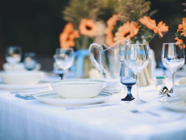 Tmx Anniemattfinal 13 51 1004979 161214879297048 Attleboro, Rhode Island wedding photography