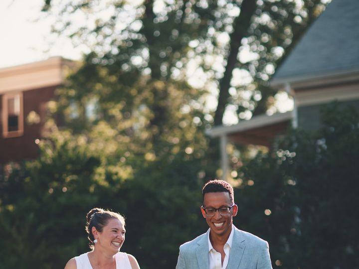 Tmx Anniemattfinal 75 51 1004979 161214880239024 Attleboro, Rhode Island wedding photography