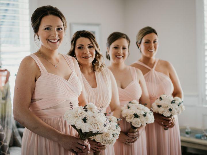 Tmx Baroneblog1 1 3 51 1004979 1563758256 Attleboro, Rhode Island wedding photography