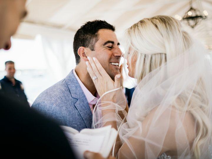 Tmx Baroneblog1 44 51 1004979 1563758323 Attleboro, Rhode Island wedding photography