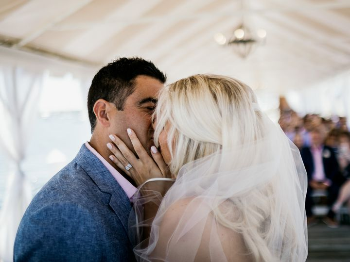 Tmx Baroneblog1 45 51 1004979 1563758322 Attleboro, Rhode Island wedding photography