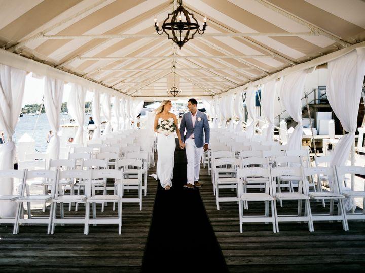 Tmx Baroneblog1 47 51 1004979 1563758320 Attleboro, Rhode Island wedding photography