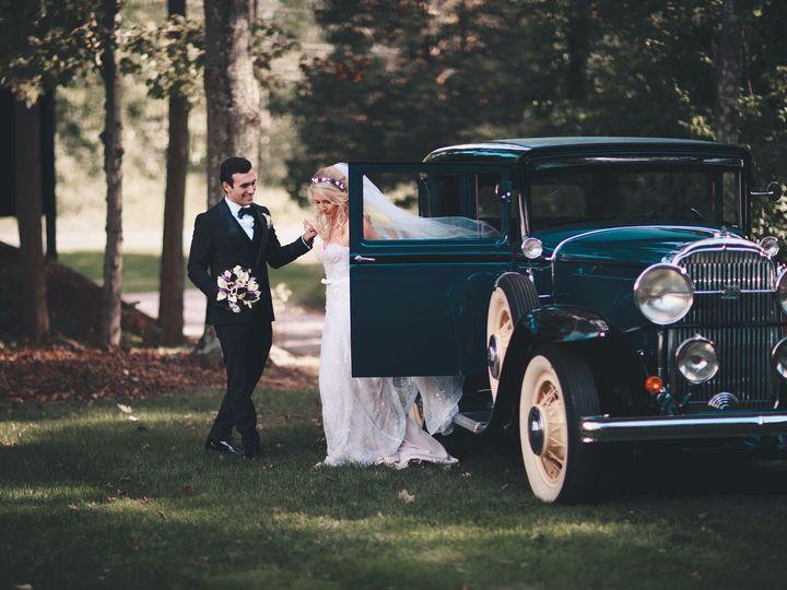 Tmx Brookematt 247 51 1004979 161214879433425 Attleboro, Rhode Island wedding photography