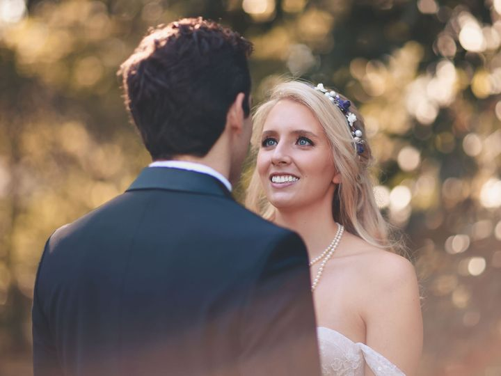 Tmx Brookematt 327 51 1004979 161214879385298 Attleboro, Rhode Island wedding photography