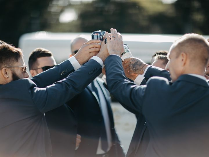 Tmx Cblog 17 51 1004979 1570047098 Attleboro, Rhode Island wedding photography