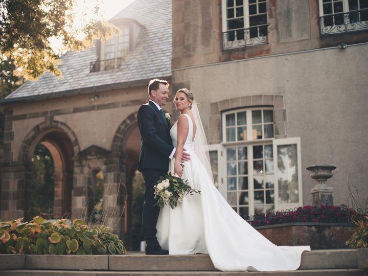Tmx Colleendan 31 51 1004979 161214882015190 Attleboro, Rhode Island wedding photography