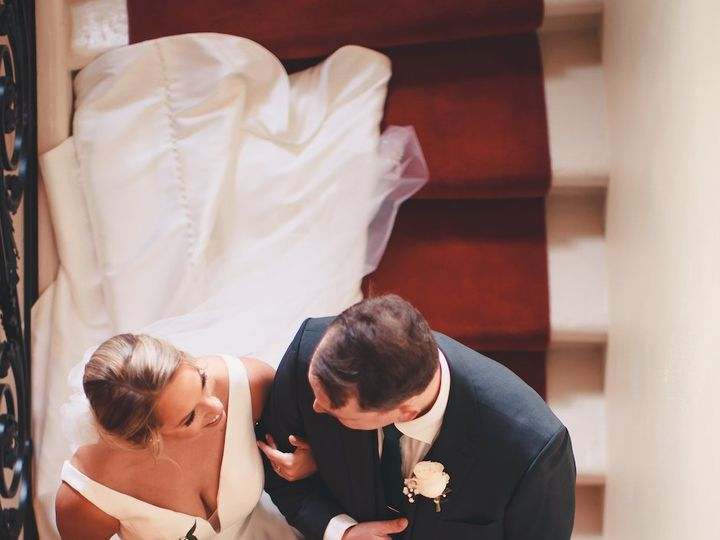 Tmx Colleendanfinal 276 51 1004979 161214880958773 Attleboro, Rhode Island wedding photography
