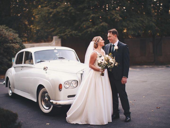 Tmx Colleendanfinal 277 51 1004979 161214880369513 Attleboro, Rhode Island wedding photography