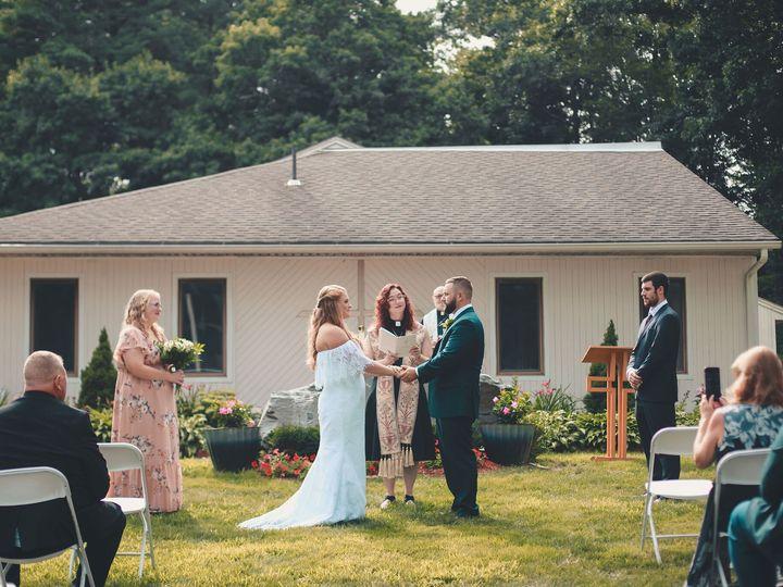Tmx Courtneykyle 65 51 1004979 161214879865295 Attleboro, Rhode Island wedding photography