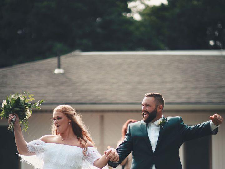 Tmx Courtneykyle 98 51 1004979 161214882211657 Attleboro, Rhode Island wedding photography