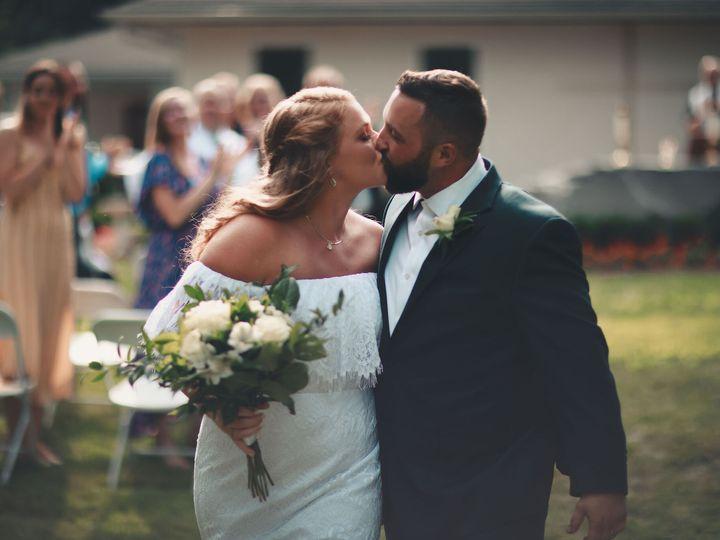 Tmx Courtneykyle 99 51 1004979 161214880797344 Attleboro, Rhode Island wedding photography