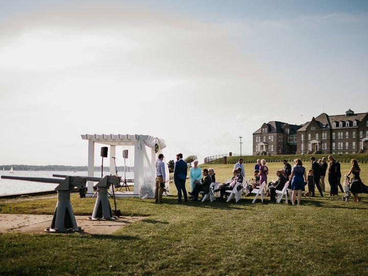 Tmx Daniellebradfinal 114 51 1004979 157774191355334 Attleboro, Rhode Island wedding photography