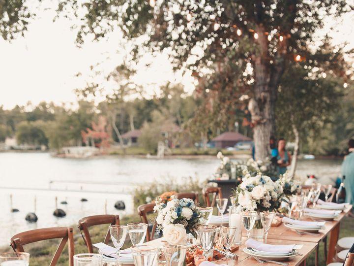 Tmx Gabbycoreyblog 52 51 1004979 161214881254838 Attleboro, Rhode Island wedding photography