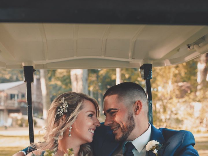 Tmx Img 5666 51 1004979 161214881225497 Attleboro, Rhode Island wedding photography
