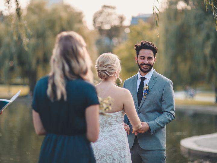 Tmx Jackiecasey 36 51 1004979 161214881566215 Attleboro, Rhode Island wedding photography