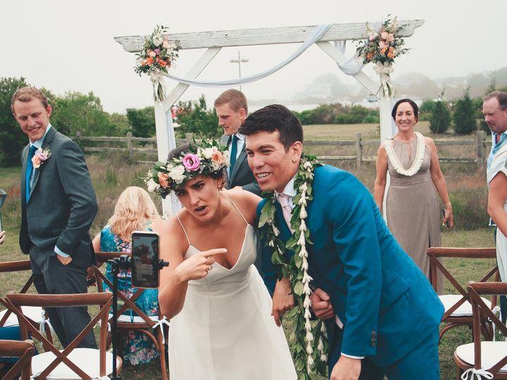Tmx Lesliejoshpreview 11 51 1004979 159474441433008 Attleboro, Rhode Island wedding photography