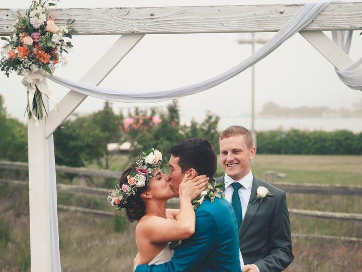 Tmx Lesliejoshpreview 12 51 1004979 159474438486696 Attleboro, Rhode Island wedding photography