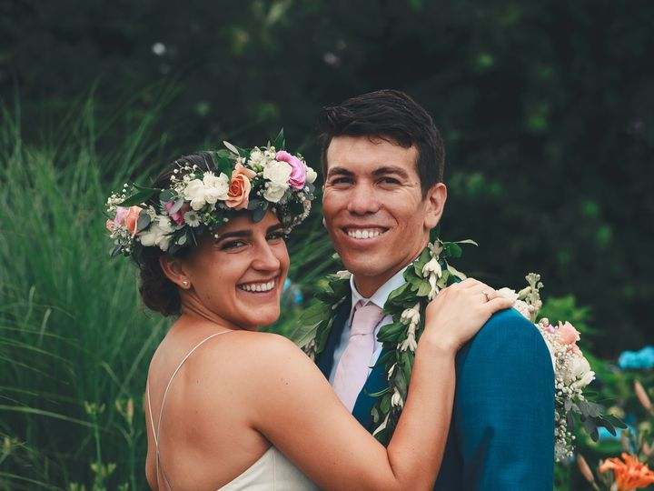Tmx Lesliejoshpreview 14 51 1004979 159474448611461 Attleboro, Rhode Island wedding photography