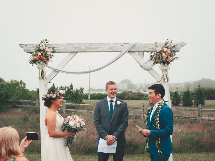 Tmx Lesliejoshpreview 8 51 1004979 159474437498168 Attleboro, Rhode Island wedding photography
