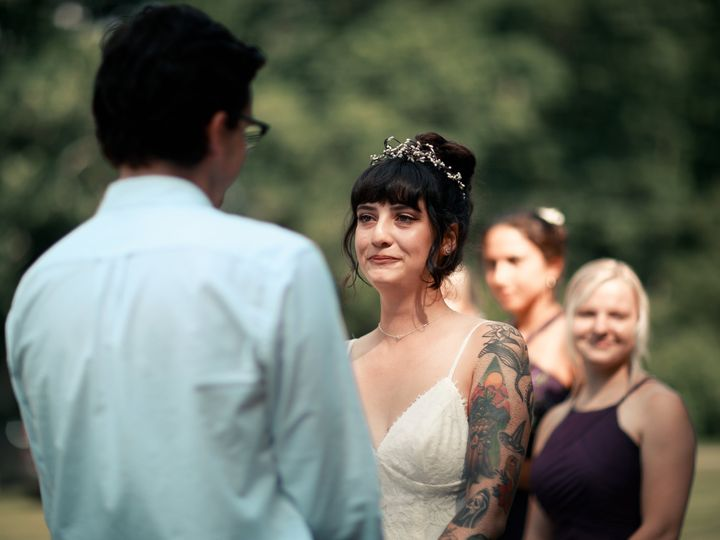 Tmx Miarjfinal 246 51 1004979 159474377990678 Attleboro, Rhode Island wedding photography