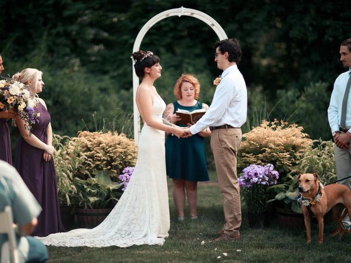 Tmx Miarjfinal 258 51 1004979 159474373252334 Attleboro, Rhode Island wedding photography