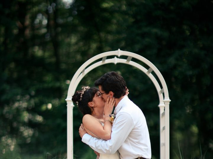 Tmx Miarjfinal 264 51 1004979 159474387727345 Attleboro, Rhode Island wedding photography