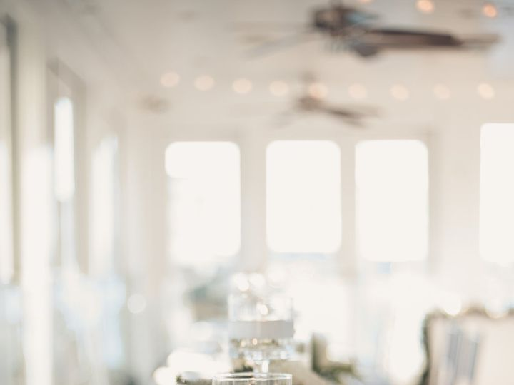 Tmx Sarahjoshfinal 236 51 1004979 161214882728836 Attleboro, Rhode Island wedding photography