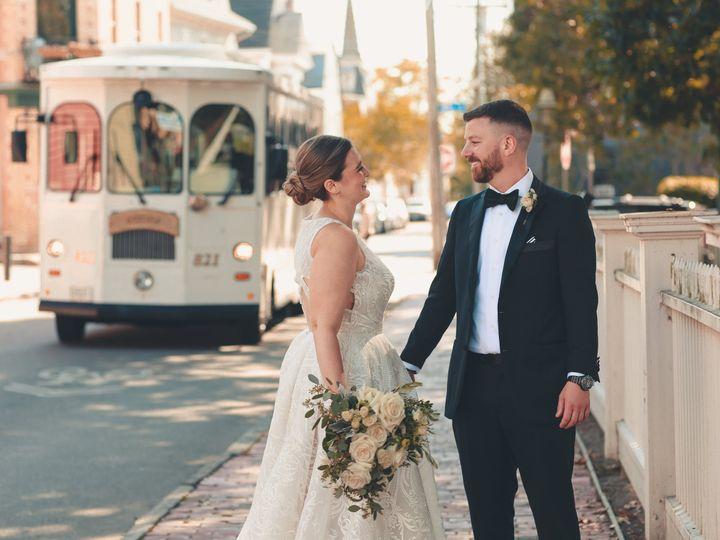 Tmx Sarahjoshpreview 13 51 1004979 161214891713805 Attleboro, Rhode Island wedding photography
