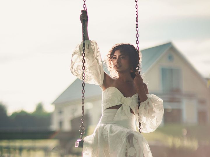 Tmx Valleyview 14 51 1004979 159967462869012 Attleboro, Rhode Island wedding photography