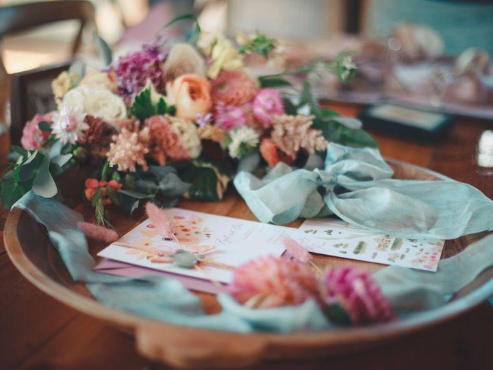 Tmx Valleyviewnewbatch 15 51 1004979 161357143335692 Attleboro, Rhode Island wedding photography