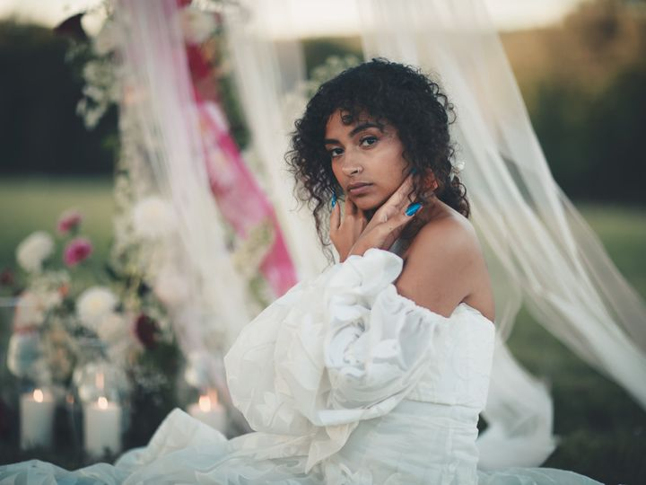 Tmx Valleyviewnewbatch 1 51 1004979 161357141368856 Attleboro, Rhode Island wedding photography