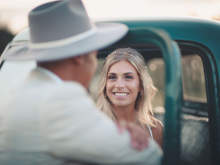 Tmx Valleyviewnewbatch 24 51 1004979 161357143297158 Attleboro, Rhode Island wedding photography