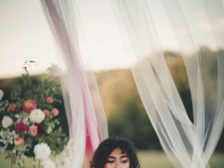 Tmx Valleyviewnewbatch 30 51 1004979 161357145014131 Attleboro, Rhode Island wedding photography